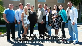 Bail_Pre_licensing_20_Hour_Certification_Program.jpg