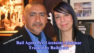 Bail_Prelicensing_Training_Friendly_Fun_Classes_for_Women.jpg