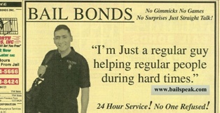 How_to_Start_a_Bail_Bond_Business_in_California_by_Rex_Venator.jpg