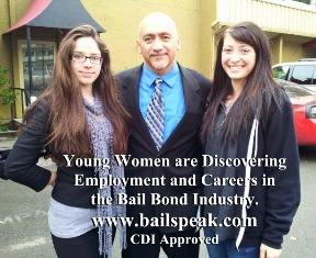 Jobs_for_Young_Women_in_Bail_Companies.jpg