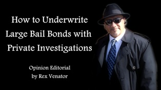 Private_Investigator_Large_Signature_Bail_Bond_Approval.jpg